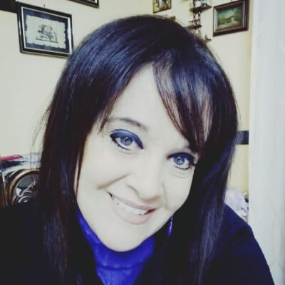 Loredana Castiglionesi