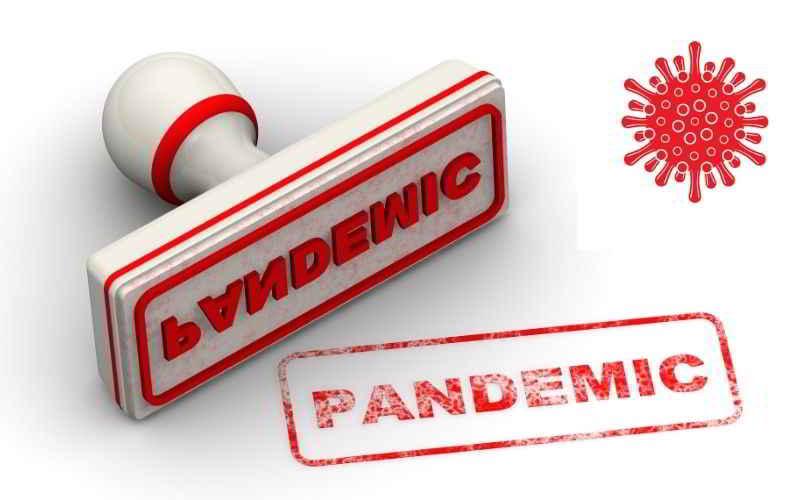 differenza tra pandemia e epidemia