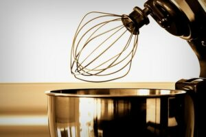Robot da cucina come il Bimby