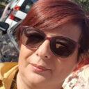 Velia De Laurentiis