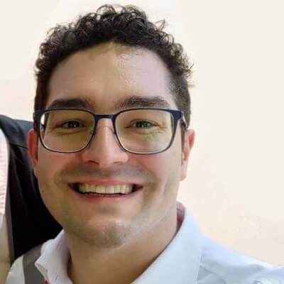 Mattia Vancini