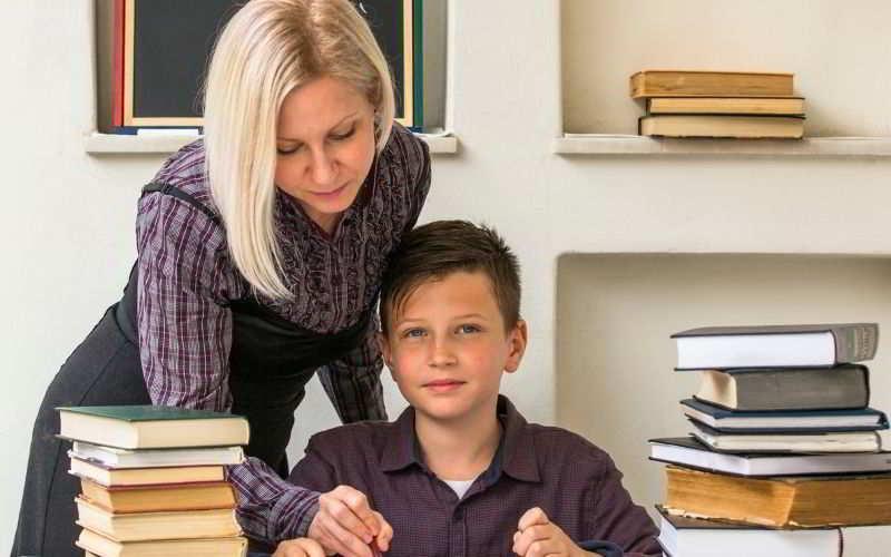 tutor dsa online