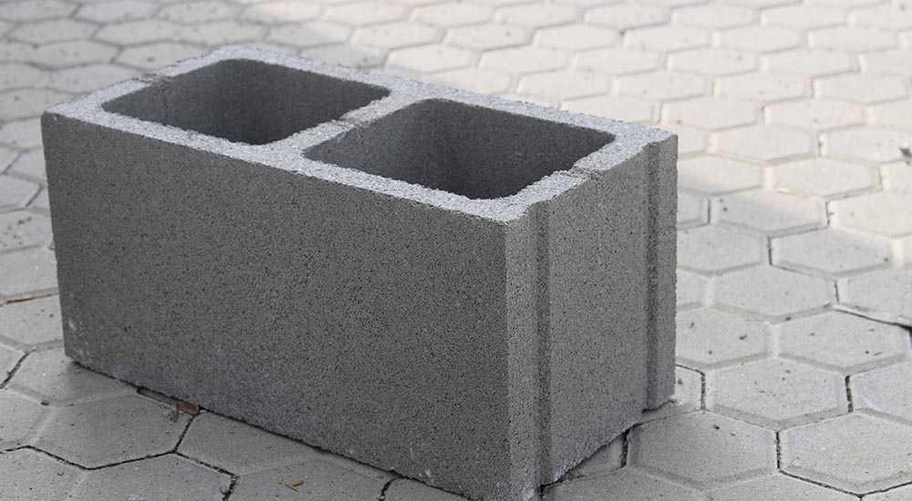 come ripristinare un vecchio battuto in cemento