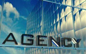 le 5 migliori agenzie per i lavoro