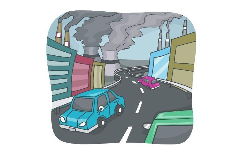 Problemi ambientali in Italia