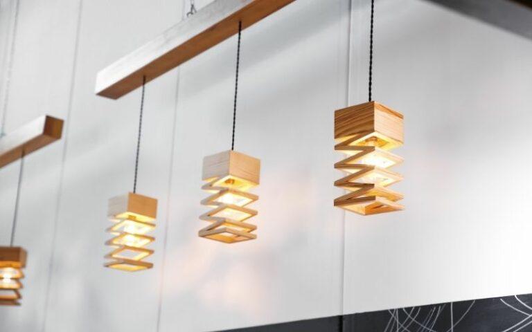 lampade da interni come sceglierle